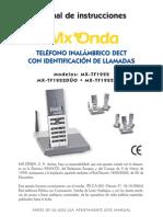 MX-TF1922