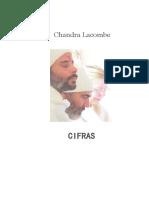 CHANRA CIFRAS