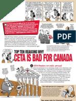 CETA_ten
