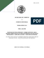 NMX-L-160-1996_-_LUBRICANTES_DE_CARGA_EXTREMA[1]