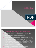 1 Sri lanka
