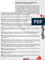 Carta Final BlogProgRS