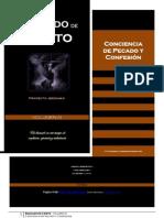 Soldado de Cristo Vol-III - Concienca de Pecado y Confesion