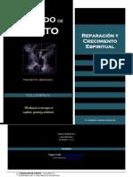 Soldado de Cristo Vol- IV - Reparacion y Crecimiento Espiritual