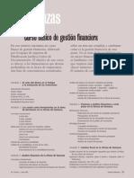 Curso Basico de Gestion Financier A 1