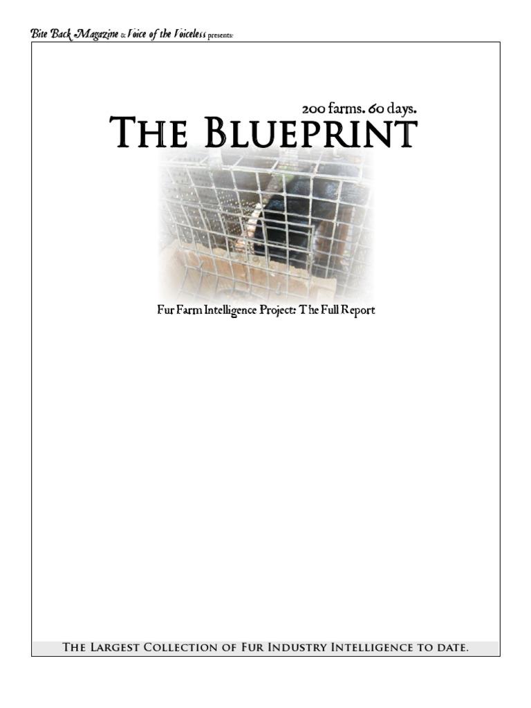 Blueprint census the united states malvernweather Images