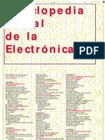 Electronica__Enciclopedia_de