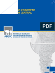 ABESC-Manual Do Concreto