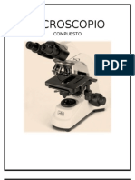 MICROSCOPIO COMPUESTO  2LM