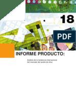 EA 1244 Oliva Analisis Tendencia Mercado