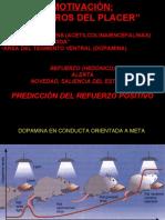 Presentación Dr. aboitiz 3