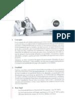 LIQUIDACION DE OBRAS FINANCIERAS PARTE I _VII_