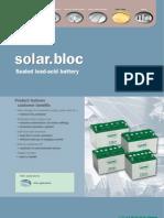 Solar.bloc Engl