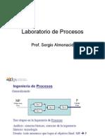 LabProcesos-2010-1(pauta)