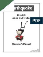mc43e