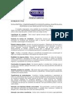 Etica Do Consultor PPOI