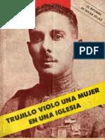 DatosHistoricosSobreTrujillo - Revista Ahora