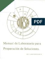 ManualPreparacionSoluciones