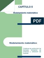 Capitulo_5._Modelamiento_matematico