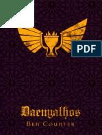 49022616-Daenyathos
