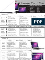 Http Www.thundermatch.com.My Final Images Mac Price List