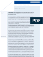 Http Oyc.yale.Edu Yale Psychology Introduction-To-psychology Content Transcripts Transcript 03