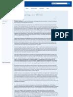 Http Oyc.yale.Edu Yale Psychology Introduction-To-psychology Content Transcripts Transcript 12