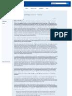 Http Oyc.yale.Edu Yale Psychology Introduction-To-psychology Content Transcripts Transcript 15