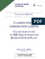CPCLValidationReport_4002is_rev5