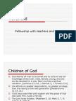 MakingTransition_EducationG6-12_FellowshipWithParents