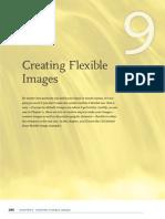 Flexible Web Design Sample Ch9