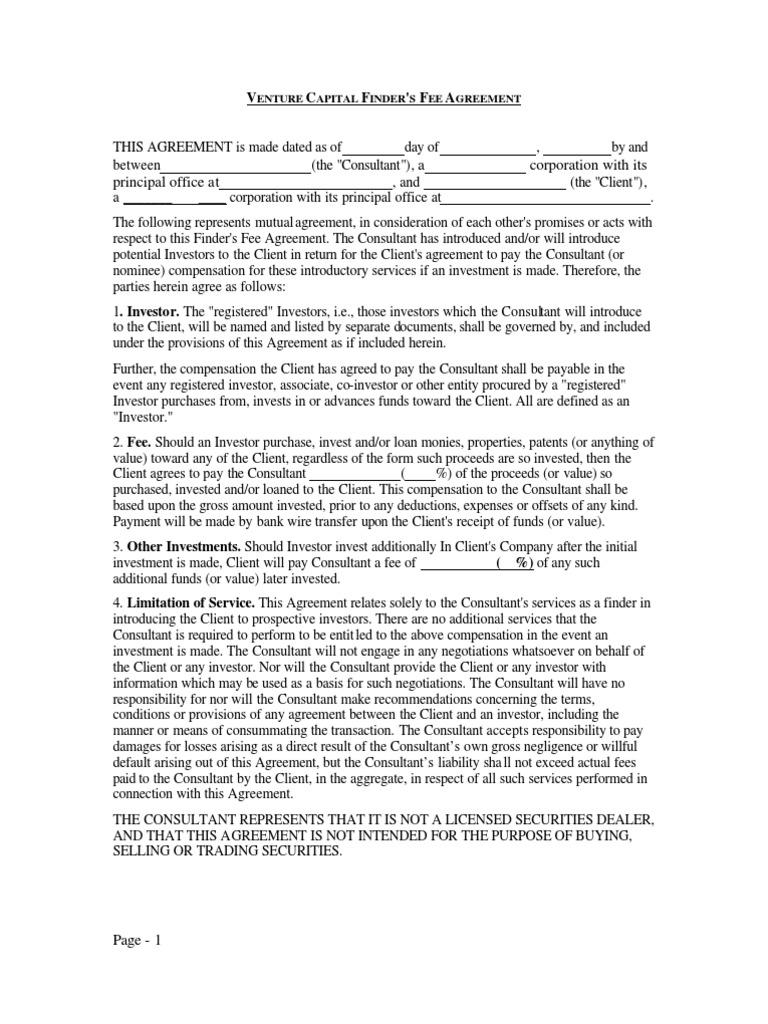 Eminent domain essays