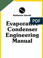 Engineering+Manual+Evaporative+Condensers