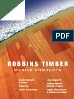 Marine Pricelist