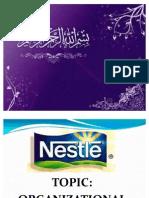 32845904-Nestle