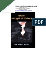 Islam-Ditinjau Dari Pengamatan Sejarah