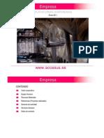 Presentacion Accesus 2(ene-2011)