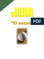 introduccion al voleyball