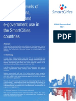 Smart Cities Research 1