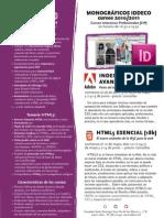 InDesignCS5AvanzadoyHTML5p