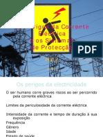 Riscos_da_Electricidade