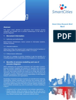 Smart Cities Research 4