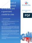 Smart Cities Research 3