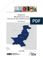 Pakistan Diagnostic Studies 20090428