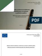 Manual Practic de Politici Publice_staff tar _2 Doc