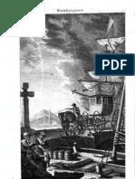 The Post Chaise Companion (Ireland) 1786