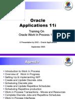 8888069-Oracle-WIP