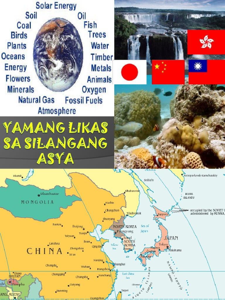 Incontri tawag sa Rehiyon ng Laos Vietnam in Cambogia
