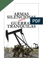Armas_Silenciosas