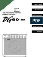 dg60_112_en
